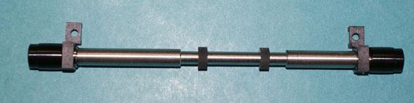 363C896546 Fuji Roller