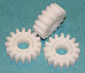 327F1121645B Fuji Gear