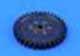 327G03608 Fuji Gear