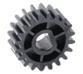 327F1121646B Spur Gear
