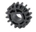 327F1122065 Gear