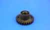 327N1152803 Fuji gear