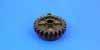 327N2152401 Fuji Gear