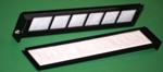 360C1059086 Fuji 550 Laser Filter