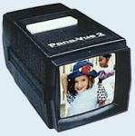 Panavue 2 Slide Viewer 6562