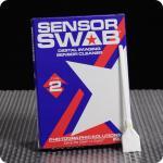 Sensor Swab Type 2