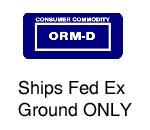 FEDEX-ORMD.jpg