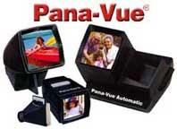 pana-Vue_Slides.jpg